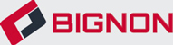 Maisons Logibat : Bignon