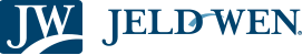 Maisons Logibat : Jeldwen