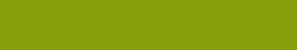 Maisons Logibat : Logo Biobric