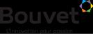 Maisons Logibat : Logo Bouvet