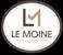 Maisons Logibat : Logo Lemoine