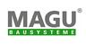 Maisons Logibat : Logo Magu Bausysteme
