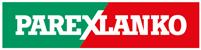 Maisons Logibat : Logo Parexlanko