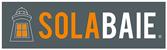 Maisons Logibat : Logo Solabaie Retina