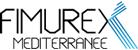 Maisons Logibat : Logo Fimurex Medi