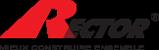 Maisons Logibat : Logo Rector